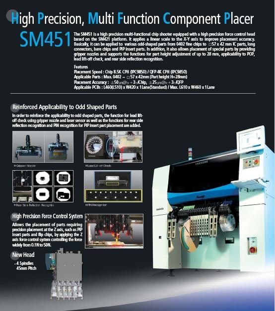 SMTE451-2
