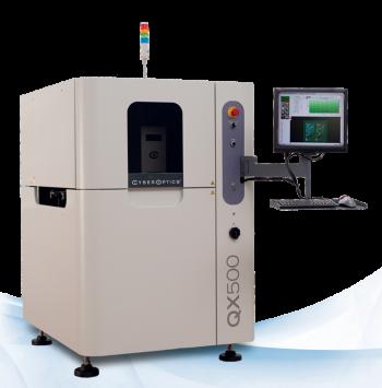 QX5001-350x355