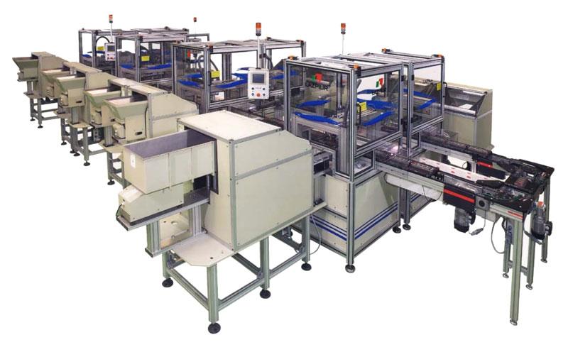 linea-montar-conectores-automocion