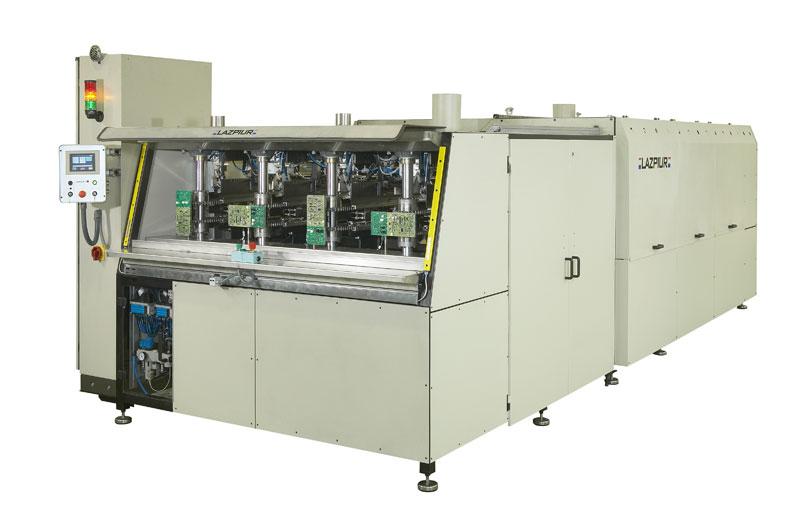 maquina-barnizado-cantos-circuitos-inmersion