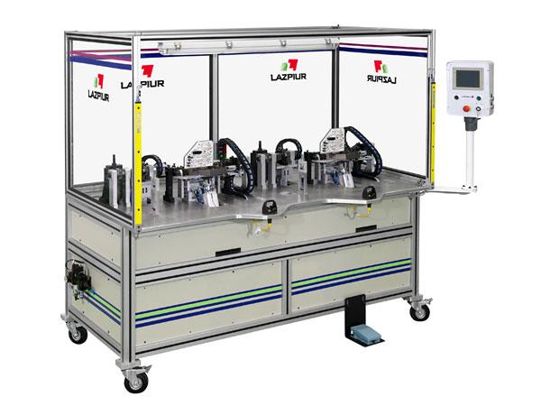 maquina-dobladora-circuitos-impresos