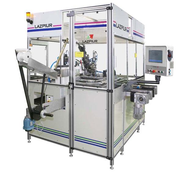 maquina-insertadora-polivalente