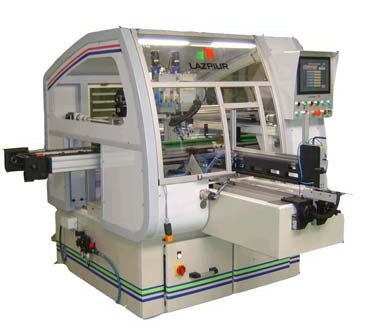 maquina-montaje-componentes-activos-sobre-pcb-plus-13c