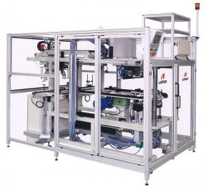 maquina-para-control-test-electrico